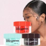 EDGE CONTROL / GEL BABY HAIR