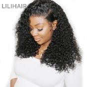 FULL LACE WIG EDEN