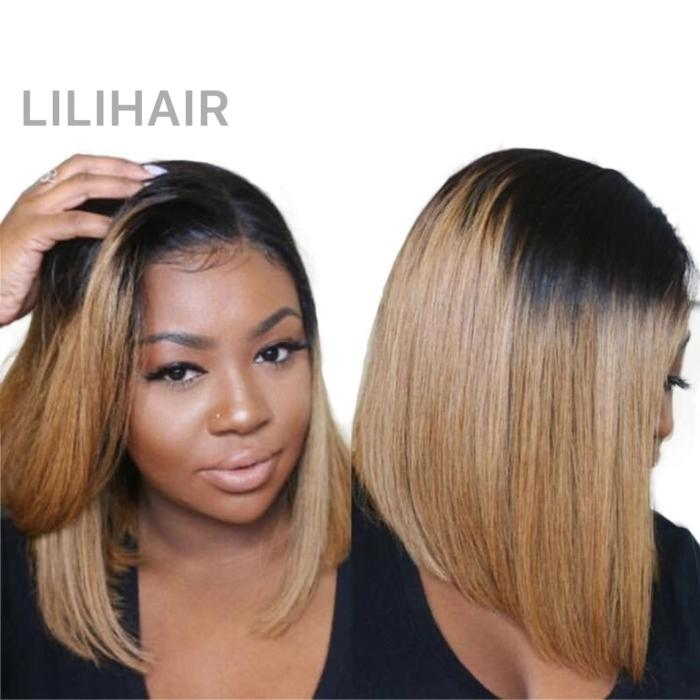 LACEFRONT WIG PHILYS